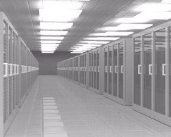 ネットワーク管理の主流「SNMP」とは(3) MIB-2で管理する、11のオブジェクトグループ その2