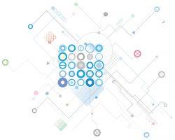 仮想化環境とマシン、ネットワーク