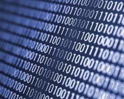 アクセスログデータは情報漏洩時の証拠になる