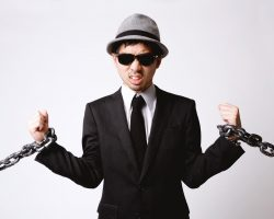 MySQLとRDB監視:MySQLとリレーショナルデータベースって?