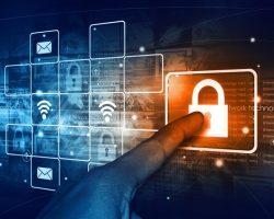 システムの安定稼働とセキュリティ強化のカギは「ネットワーク監視」にあり!?