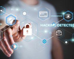 「IoT」の安定運用とセキュリティ強化のための「監視」