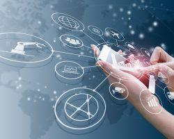 RPA導入で業務自動化に適用できるタスクとは? マクロとの違いは?
