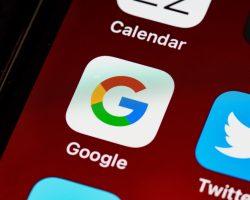 ロボシュタインでGoogleカレンダーの予定を音声で知らせてみた