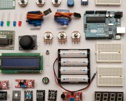 【LED監視制作ストーリー 第5弾】徹底した低コストを実現!LED自動化プロジェクト