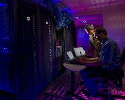 【データセンタービジネスの考察 第1弾】データセンターはなくなるのか!?今後の動向について