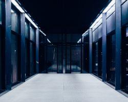 【データセンタービジネスの考察 第3弾】唯一のデータセンターに向けて、今後取り組むべき施策