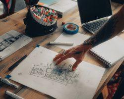 業務を改善するには?劇的に業務の生産性を上げるアイデア15選